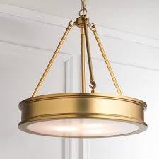 Traditional Ceiling Light Fixtures by Traditional Urban Hanging Pendant Shades Of Light
