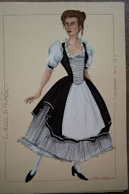 3973 best costume design images on pinterest costume design