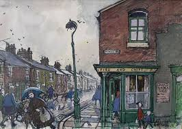65 best pitman paintings images on pinterest art oil bobs and