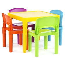 walmart childrens table and chairs u2013 sharedmission me