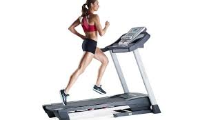 Treadmill Desk Weight Loss How To Workouts With Treadmill Ehealth Spider