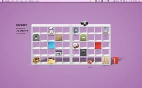 desktop icon shelf wallpaper full hd 1080p best hd icon shelf