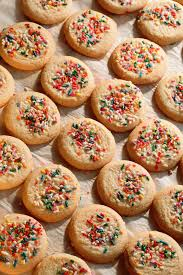 thanksgiving cookies recipes 50 best cookie recipes in the usa easy cookie ideas from every state