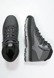 customize timberland boots timberland euro hiker lace up boots