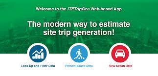 itetripgen web based app