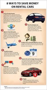 rent a price 23 best car rental infographics images on car rental