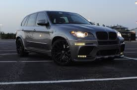 bmw x5 black for sale 2011 space gray hamann x5m cars for sale blograre cars for