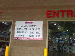 Thanksgiving Costco Hours Costco Thanksgiving Eve Hours Page 4 Bootsforcheaper Com