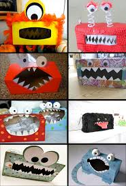 137 best tissue box crafts images on pinterest tissue boxes