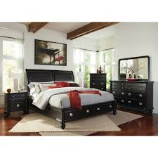 King Bedroom Sets Bedframes Dressers Headboards U0026 More