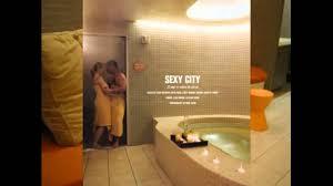 dallas spa pure spa and salon skin care massages hair care