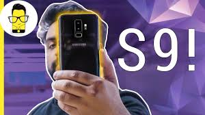 best android phone on the market 4 things that will make samsung galaxy s9 the best android phone