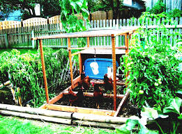 Garden Layout by Vegetable Garden Layout Ideas Planning For Your A Healthy Life Me