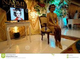 Wedding Dress Sub Indonesia Wedding Dress Indonesia 2017 Summer Chiffon Wedding Dresses Lace