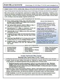 Real Estate Resumes Samples by 27 Best Resume Samples Images On Pinterest Career Resume And