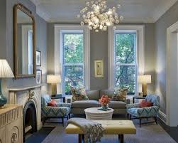 Gray Sofa Living Room by How To Decorate A Living Room With Comforters Pictures Living Room