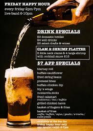 lily flanagan u0027s pub irish restaurant pub u0026 caterers babylon