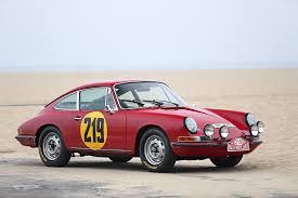 porsche rally 1963 porsche 911 1967 911 s classic driver market