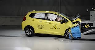 lexus vs mercedes crash test euro ncap euro ncap marks 20th anniversary of life saving crash