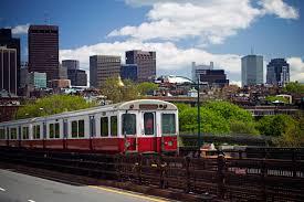 Massachusetts travel plans images Chelsea boston curbed boston jpg