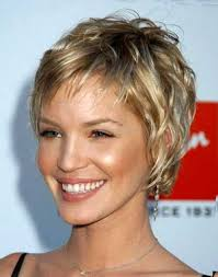 10 hairstyles for women with fine hair hairstyles u0026 haircuts