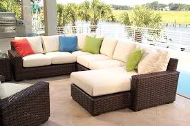 Patio Furniture Clearance Walmart Outdoor Patio Furniture Clearance Large Size Of Patio Outdoor