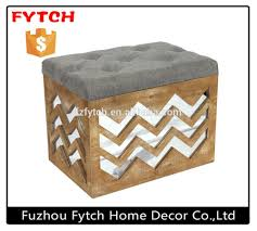 Ottoman Cooler Cooler Ottomans Cooler Ottomans Suppliers And Manufacturers At