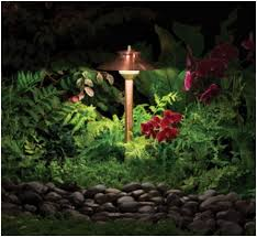 Fx Landscape Lighting Fx Landscape Lighting Prices Get Minimalist Impression Erikbel