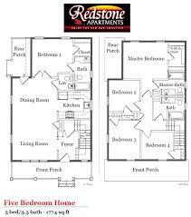 single family homes floor plans single family home floor plans bath single family homes floor plan