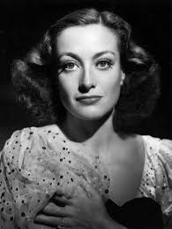 Betty Davis Daughter by Joan Crawford Wikipedia