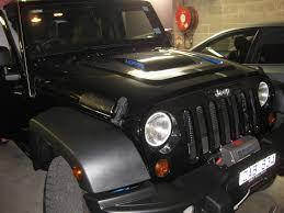 peach jeep jeep wrangler special ops vs toyota fj cruiser u2013 gaycarboys com