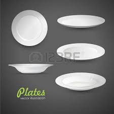 7 597 390 white stock illustrations cliparts and royalty free