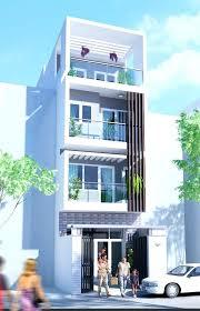 home design ideas 5 marla home design front elevation the best front elevation designs ideas