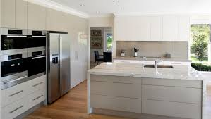 stainless steel kitchen cabinets online kitchen beautiful better contemporary kitchen cabinets online pro