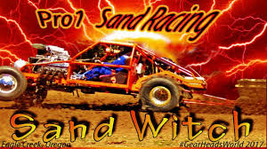 sand witch rules at reedsport dirt drags barnyard toyz annual