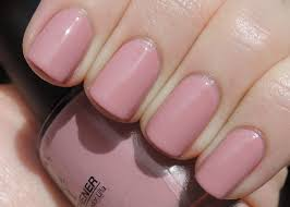 my life in polish opi nail envy strength in color