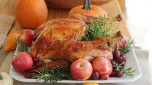 some stores will be open thanksgiving day wuky