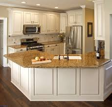 cost to build kitchen cabinets cost to paint kitchen cabinets lanzaroteya kitchen