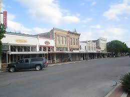 Places To Live In Austin Texas Liberty Hill Real Estate Austin Suburb Guide Movoto