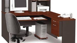 desk standing desks stunning cardboard standing desk diy