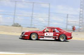 ford mustang race cars for sale auction results and data for 1982 ford mustang conceptcarz com