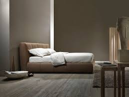 Wooden Headboards For Double Beds by 179 Best Luxury Modern Beds By Designlush Images On Pinterest
