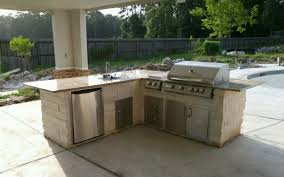 outdoor kitchen islands outdoor kitchen islands outdoor kitchen island portable