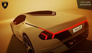 lamborghini car gold lamborghini matador by timon sager tmnsgr gold by tmnsgr on deviantart