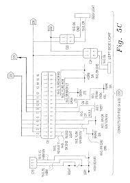 whelen liberty led lightbar for led wiring diagram gooddy org