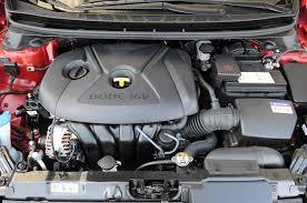 2013 hyundai elantra manual transmission 2013 hyundai elantra coupe autoblog