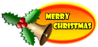 merry banner clip at clker vector clip