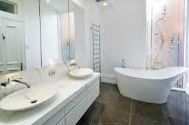 bathroom model bathrooms simple bathroom incorporate scents main
