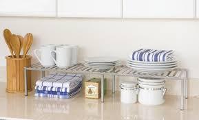 Kitchen Cabinet Plate Organizers 100 Kitchen Cabinet Plate Organizers Best 25 Kitchen