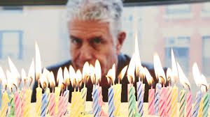 anthony bourdain anthony bourdain turns 60 an exclusive interview